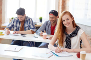 online colleges that accept pell grants